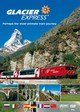 Glacier Express - BP1170 - ISBN: 9789077658444