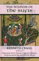 Wisdom Of The Sufis - Cragg, Kenneth - ISBN: 9781604190144