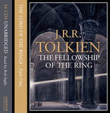 Lord Of The Rings - Tolkien, J. R. R. - ISBN: 9780007141296