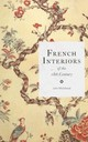 French Interiors Of The 18th Century - Whitehead, John - ISBN: 9781856690188