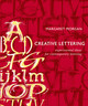 Creative Lettering - Morgan, Margaret - ISBN: 9780713682472