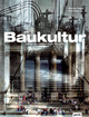 Baukultur - Durth, Werner; Sigel, Paul - ISBN: 9783868590104