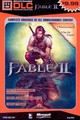 Fable Ii Dlc Mini-guide - BradyGames - ISBN: 9780744011791