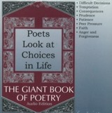 Poets Look At Choices In Life - Roetzheim, William - ISBN: 9781933769066