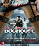 Doghouse - ISBN: 4013549174039