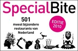 Special Bite - Petra ter Doest - ISBN: 9789049800109