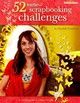 Creating Keepsakes: 52 More Scrapbooking Challenges - Crafts Media - ISBN: 9781574860306