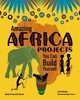 Amazing Africa Projects - Mooney, Carla - ISBN: 9781934670415