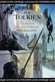 El Senor De Los Anillos / The Lord Of The Rings - Tolkien, J. R. R. - ISBN: 9780061756771