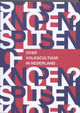 Splitsen of Knopen? - Hester Dibbits - ISBN: 9789056627294