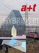 A + T  Hybrids III - Residential mixed-use buildings - ISBN: 2000000013473
