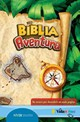 Biblia Aventura / Adventure Bible - Richards, Lawrence O. (NA) - ISBN: 9780829750348