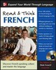 Read & Think French - Think Spanish! Magazine (EDT) - ISBN: 9780071702331