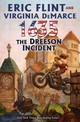 1635 - Flint, Eric/ Demarce, Virginia - ISBN: 9781439133675