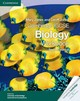 Cambridge IGCSE Biology - Jones, Mary/ Jones, Geoff - ISBN: 9780521124430