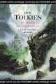El Senor De Los Anillos/ The Lord Of The Rings - Tolkien, J. R. R. - ISBN: 9780061756139