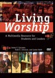 Living Worship - Caccamo, James F./ Johnson, Todd E./ Ruth, Lester/ Bacote, Vincent (CON)/ Black, Kathleen (CON) - ISBN: 9781587432958