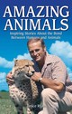 Amazing Animals - Ryan, Janice - ISBN: 9781894864770