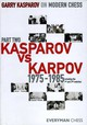 Garry Kasparov On Modern Chess - Kasparov, Garry - ISBN: 9781857444339