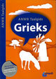 Grieks - Michael Winter; Hans Hoogendoorn - ISBN: 9789018029685