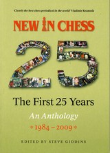 The First 25 Years - ISBN: 9789056912963