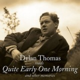 Quite Early One Morning (and Other Memories) - Thomas, Dylan - ISBN: 9780007285778