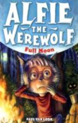 Full Moon - Van loon, PAUL - ISBN: 9780340989791