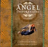 Angel Inspirations - Ross, David - ISBN: 9781844838875