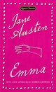 Emma - Austen, Jane/ Drabble, Margaret (INT)/ Jeffries, Sabrina (AFT) - ISBN: 9780451530820