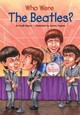 Who Were The Beatles? - Edgers, Geoff - ISBN: 9781417729319
