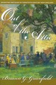 Out Of The Attic - Greenfield, Briann G. - ISBN: 9781558497108