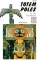 Totem Poles Of The Northwest - Allen, D. - ISBN: 9780919654839