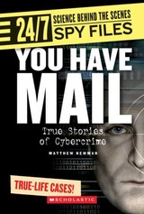 You Have Mail - Newman, Matthew - ISBN: 9780531187319