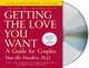 Getting The Love You Want - Hendrix, Harville/ Hunt, Helen Lakelly (FRW) - ISBN: 9781427202406