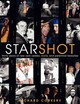 Star Shot - Corkery, Richard - ISBN: 9780061116353