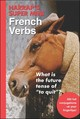 Harrap's Super-mini French Verbs - Harrap - ISBN: 9780071492355