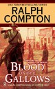 Blood On The Gallows - West, Joseph A. - ISBN: 9780451224699