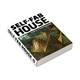 Self-Fab House - Cappelli, Lucas (EDT)/ Guallart, Vicente (EDT) - ISBN: 9788496954748