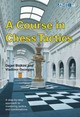 A Course In Chess Tactics - Bojkov, Dejan/ Georgiev, Vladimir - ISBN: 9781906454142