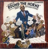 Best Of Round The Horne - Took, Barry; Feldman, Marty - ISBN: 9781408409831