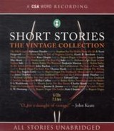 Short Stories: The Vintage Collection - Various - ISBN: 9781906147488