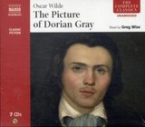Picture Of Dorian Gray - Wilde, Oscar - ISBN: 9789626349915