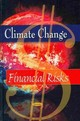 Climate Change - Government Accountability Office - ISBN: 9781604564884
