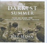 The Darkest Summer - Sloan, Bill/ Prichard, Michael (NRT) - ISBN: 9781400143283