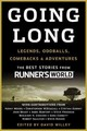 Going Long - Willey, David (EDT) - ISBN: 9781605295336