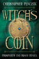 The Witch's Coin - Penczak, Christopher - ISBN: 9780738715872