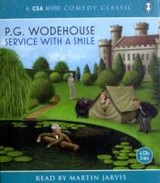 Service With A Smile - Wodehouse, P. G. - ISBN: 9781906147433