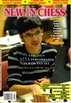 New In Chess 2010 Issue 2 - Geuzendam, Dirk Jan Ten (EDT) - ISBN: 9789056913175