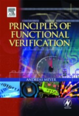 Principles of Functional Verification - Meyer, Andreas - ISBN: 9780080469942
