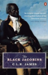 Black Jacobins - James, C L R; Walvin, James - ISBN: 9780141937083